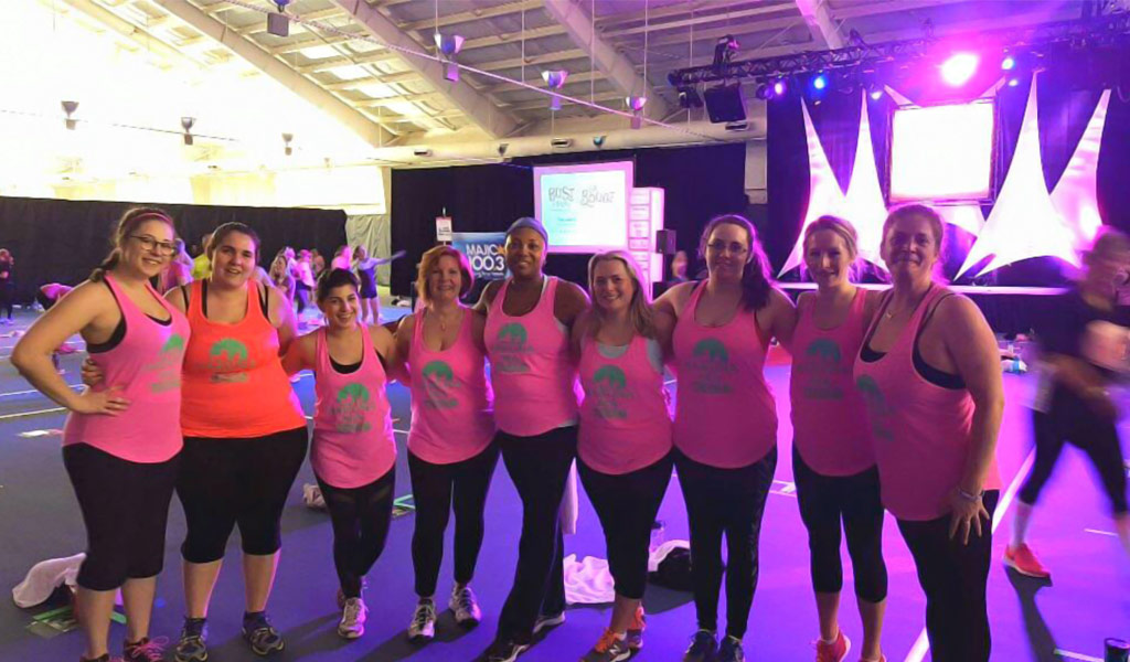 welchllp-busts-a-move-for-breast-health
