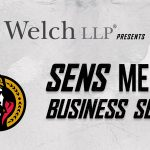 sens-mean-business-march2