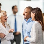 networking-tips-for-students