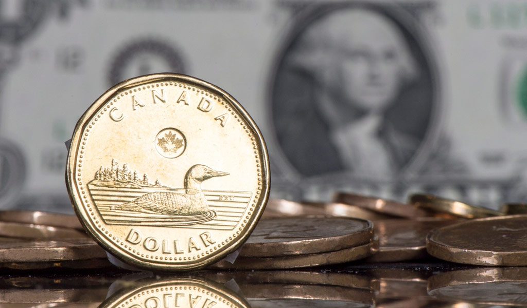 the-economy-and-canadian-dollar