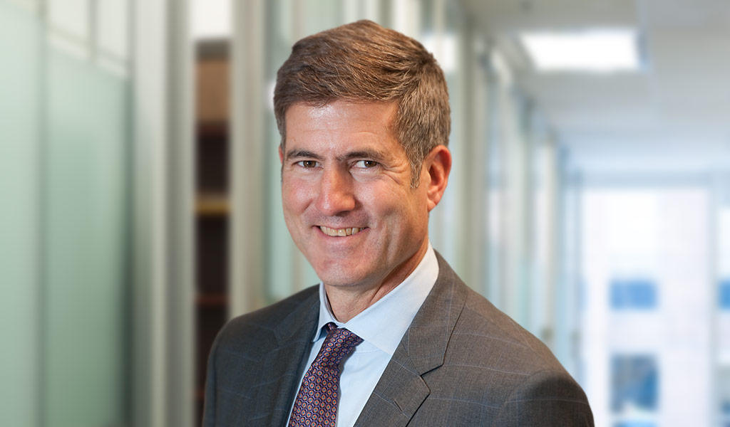 Alan Tippett joins our team as Director of U.S. Tax Advisory Services