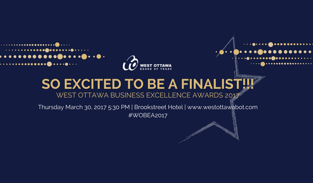 excited-to-be-finalist-wobe