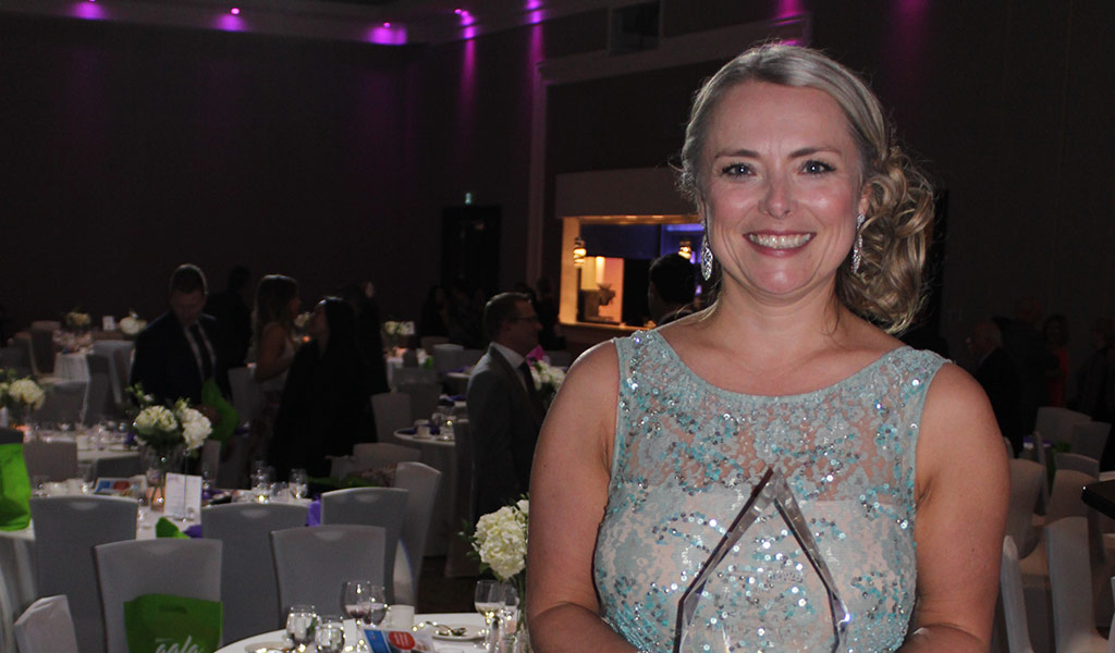 candace-named-businesswoman-of-year