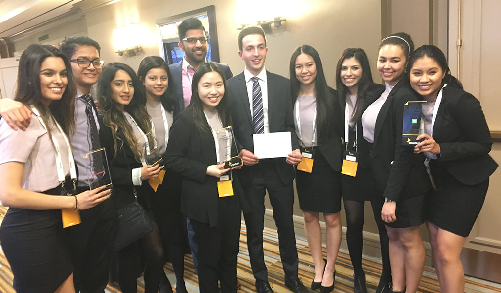 welch-toronto-sponsee-recognized-top-student-run