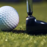 golf-industry-report