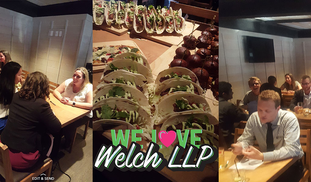 welchllp-speed-networking-event-2017-02