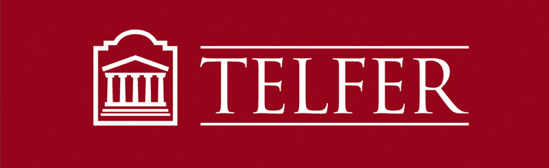Welch Partnered with Telfer