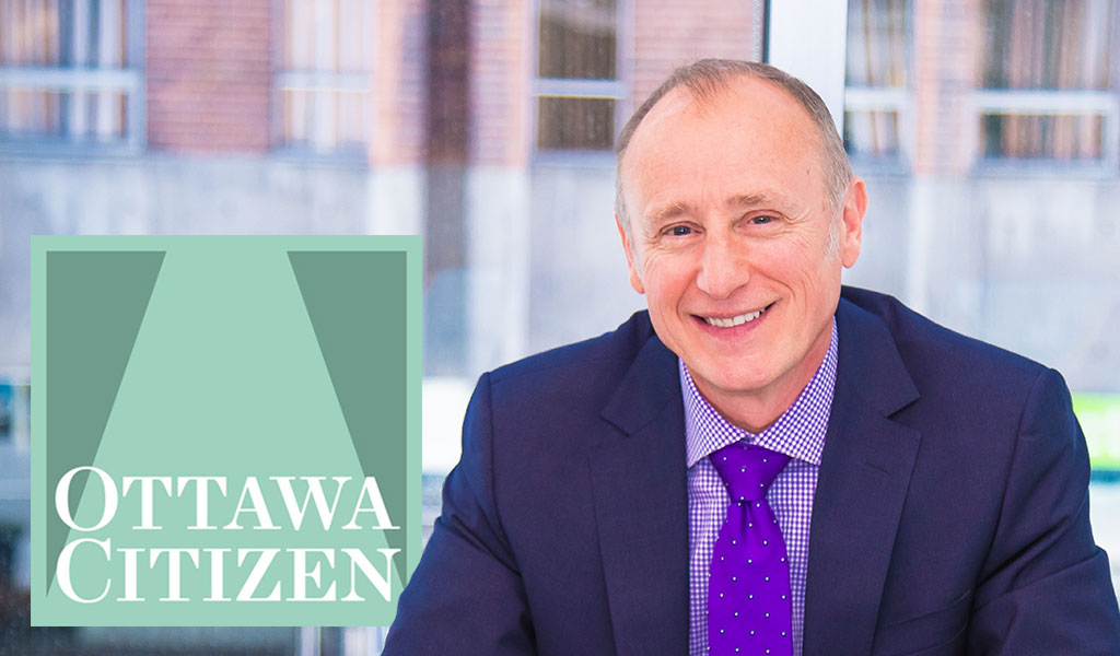 welch-featured-ottawa-citizen2