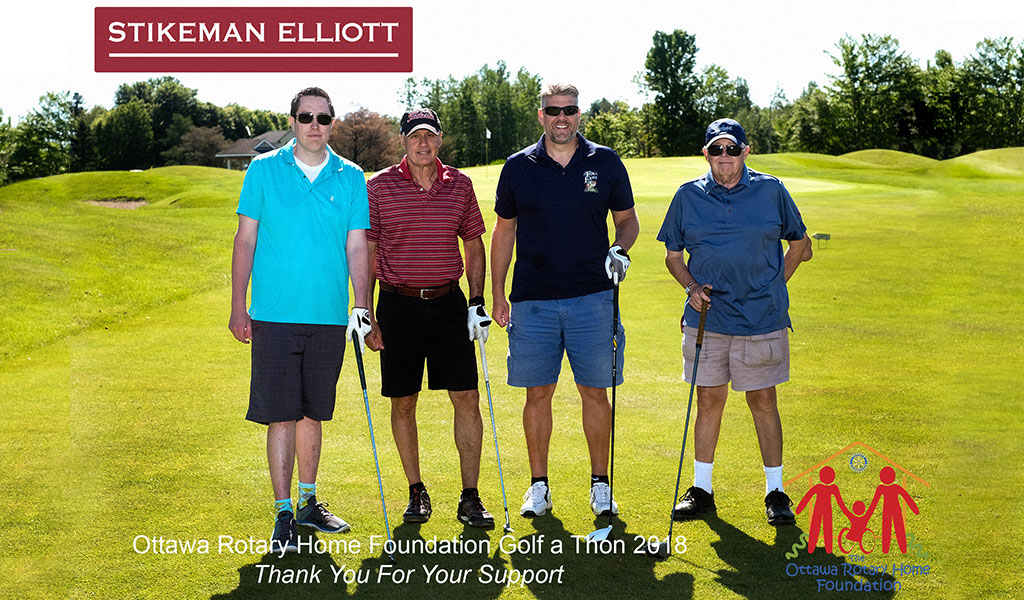 stikeman-elliot-golf