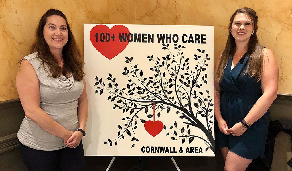 welch-cornwall-100-women