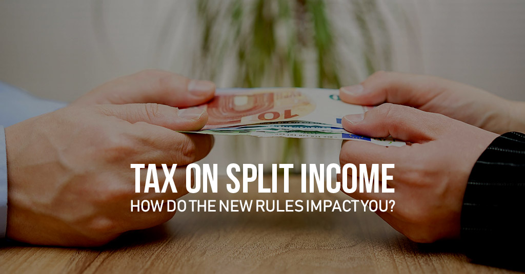 Tax-on-Split-Income-Download