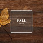 newsletter-fall