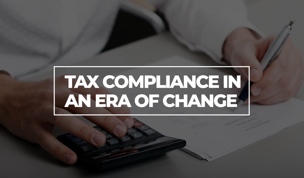 Tax-Compliance-Website—Social-Banner
