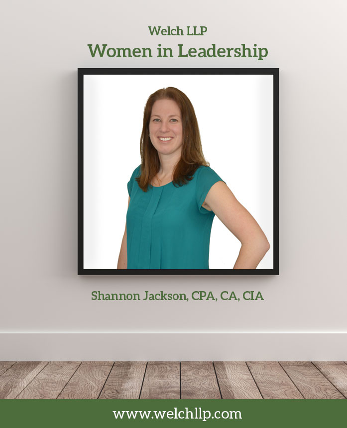 Women_leadership_Shannon