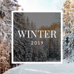newsletter-winter-2019