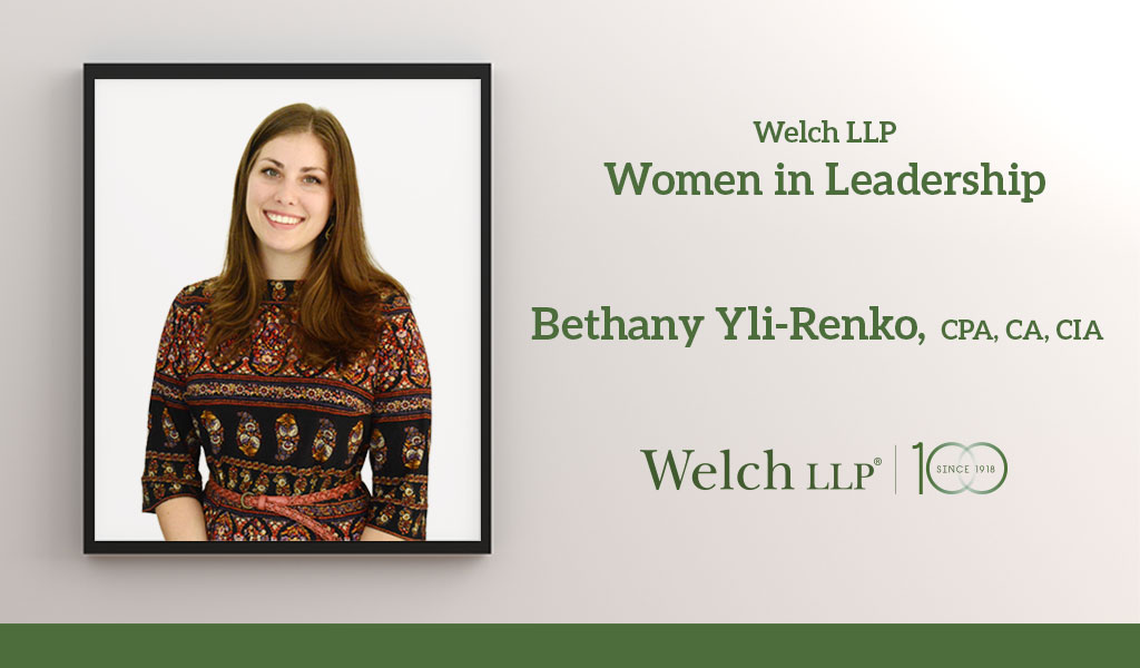 women-leadership-beth-banner