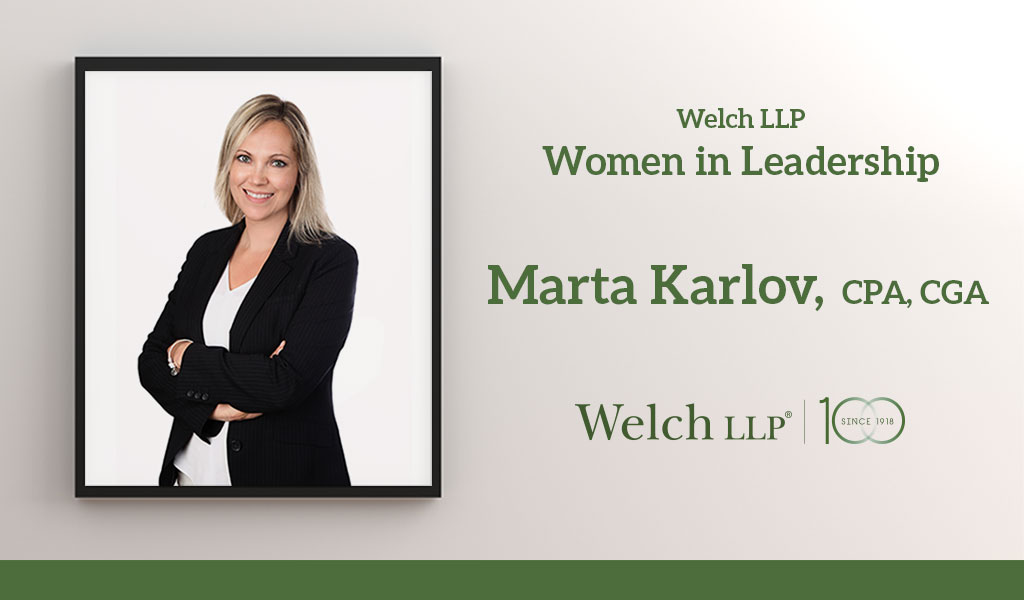 women-leadership-marta-banner