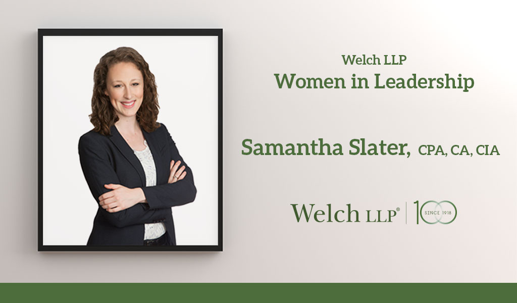 women-leadership-sam-banner