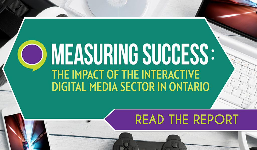 measuring-success-report