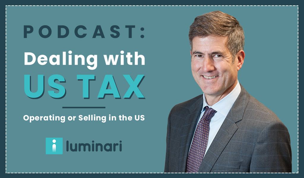 Luminari-Allan-Tippit-Podcast