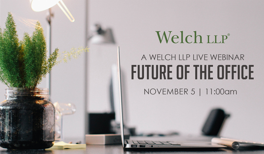 Future-of-the-office_WelchLLP