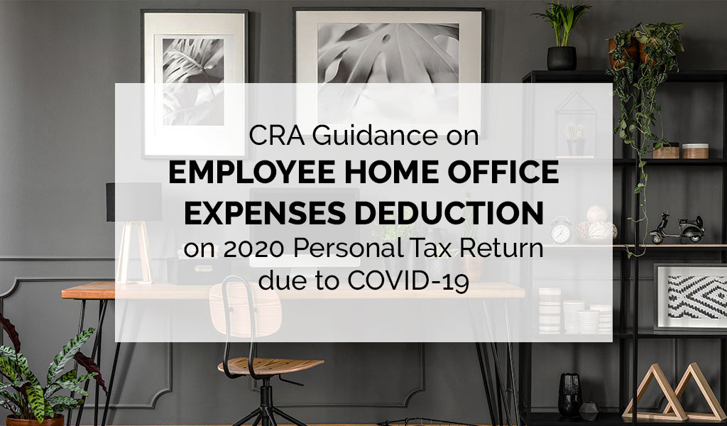 Home-office-expenses-Header-1024×600